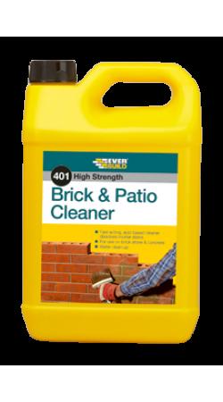 Wall primer stabiliser waterseal nwe paints ltd Exterior masonry stabilising solution