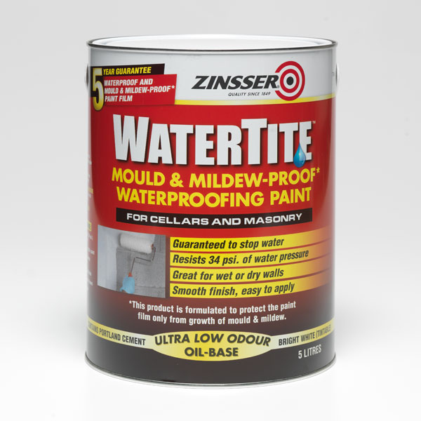 Specialist Paints Fluorescent Swimming Pool Fire Retardant Nwe Paints Ltd