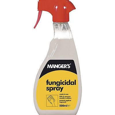 surface spray 500ml available via pricepi